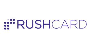 rushcard_0