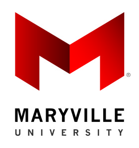 maryville-vertical-logo (1)